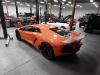 aventador-body-kit-misha-designs-orange-9