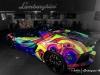 dauiv-lamborghini-aventador-roadster-image-via-lamborghini-miami_100473292_l