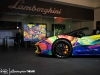 dauiv-lamborghini-aventador-roadster-image-via-lamborghini-miami_100473294_l