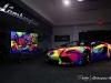 dauiv-lamborghini-aventador-roadster-image-via-lamborghini-miami_100473299_l