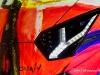 dauiv-lamborghini-aventador-roadster-image-via-lamborghini-miami_100473300_l