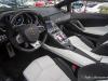 Lamborghini Aventador Roadster Duaiv