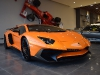 lamborghini-aventador-sv-for-sale