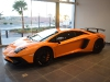 lamborghini-aventador-sv-for-sale1