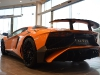 lamborghini-aventador-sv-for-sale2