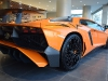 lamborghini-aventador-sv-for-sale3