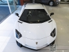 lamborghini-aventador-sv-for-sale12