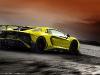 Lamborghini Aventador SV Images