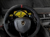 lamborghini-aventador-sv-carscoops21