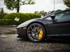 nero-pegaso-aventador-gets-pur-4our-wheels-photo-gallery_2