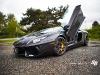nero-pegaso-aventador-gets-pur-4our-wheels-photo-gallery_3
