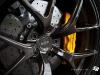 nero-pegaso-aventador-gets-pur-4our-wheels-photo-gallery_5