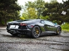 nero-pegaso-aventador-gets-pur-4our-wheels-photo-gallery_7