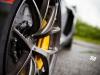 nero-pegaso-aventador-gets-pur-4our-wheels-photo-gallery_8