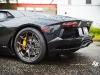nero-pegaso-aventador-gets-pur-4our-wheels-photo-gallery_9