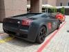 Lamborghini Club Singapore CNY Meeting