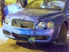 pay-a-pair-of-supercars-worth-a-combined-350000-were-spotted-crashed-in-the-same-town