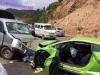 lambo-crash-china-galvan-1-660x487