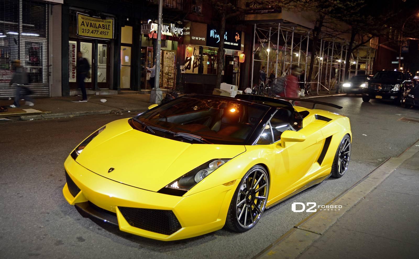 http://www.gtspirit.com/wp-content/gallery/gallery-lamborghini-gallardo-d2forged-wheels-nighttime/lamborghini-gallardo-d2forged-cv11-image-06.jpg