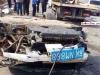 lambo-crash-china-2