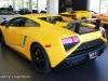Lamborghini Gallardo LP570-4 Squadra Corse For Sale