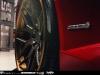 adv1-wheels-lamborghini-huracan-adv7tssl-3
