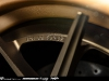 adv1-wheels-lamborghini-huracan-adv7tssl-5