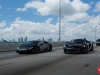 blackskullz-lamborghini-huracan-and-mclaren-650s-on-vossen-forged-wheels-photo-gallery_18