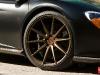 blackskullz-lamborghini-huracan-and-mclaren-650s-on-vossen-forged-wheels-photo-gallery_7
