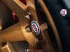 Lamborghini Huracan by HRE Wheels
