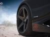 lamborghini-huracan-hre-wheels-6