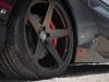 lamborghini-huracan-hre-wheels-9