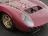 lamborghini-miura-svj-expected-to-bring-26-million-at-auction-photo-gallery_6