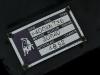 lamborghini-miura-svj-expected-to-bring-26-million-at-auction-photo-gallery_9