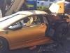 lamborghini-murcielago-sv-orange-big-crash-fire-burn-wrecked-december-2013-kuwait-zero2turbo-1