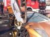 lamborghini-murcielago-sv-orange-big-crash-fire-burn-wrecked-december-2013-kuwait-zero2turbo-2