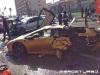 lamborghini-murcielago-sv-orange-big-crash-fire-burn-wrecked-december-2013-kuwait-zero2turbo-3