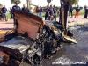 lamborghini-murcielago-sv-orange-big-crash-fire-burn-wrecked-december-2013-kuwait-zero2turbo-4