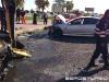 lamborghini-murcielago-sv-orange-big-crash-fire-burn-wrecked-december-2013-kuwait-zero2turbo-5