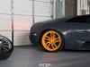 lamborghini_murcielago_lp640_pur_rs05_orange_03