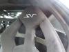 used-2010-lamborghini-murcelago_sv-8431-14179692-20-640