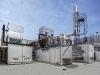 lamborghini-trigeneration-plant-001-1