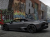 lamborghini-reventon-auction1