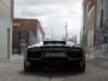 lamborghini-reventon-auction10