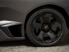 lamborghini-reventon-auction11