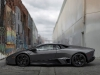 lamborghini-reventon-auction4