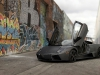 lamborghini-reventon-auction8