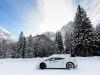 Lamborghini Winter Academy 2013