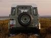 land-sdk4d-rover-specials-sa34ed-11