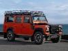land-sdk4d-rover-specials-sa34ed-4